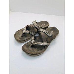 Merrell District Medi Sandals 6